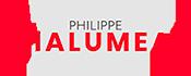 Philippe Chalumeau
